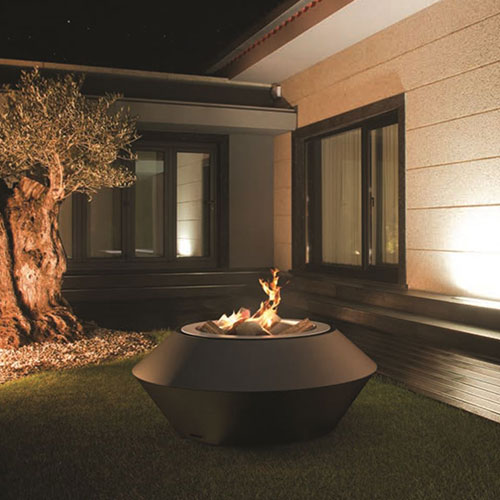 glammfire_fire_pits_barbecues